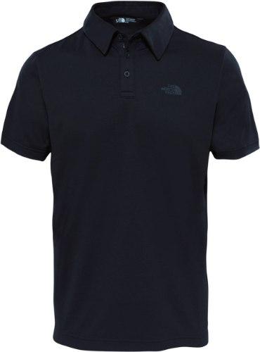 חולצת פולו The North Face Men's Tanken Polo Shirt