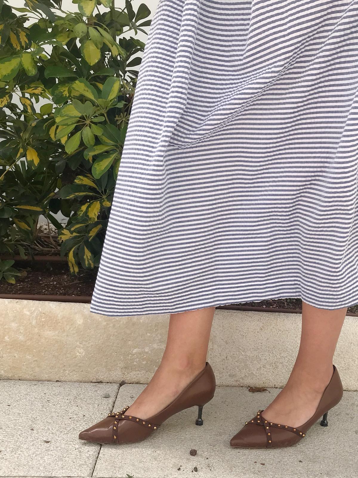 נעלי מישל