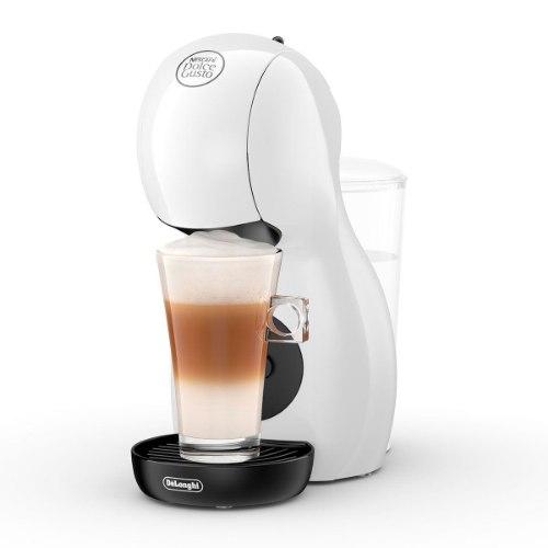 מכונת Piccolo XS- Nescafé Dolce Gusto