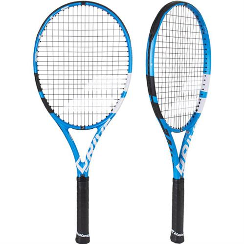 Babolat Pure Drive 2018 מחבט טניס