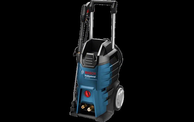 מכונת שטיפה מקצועית בוש BOSCH GHP 5-55