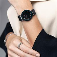 שעון ברינג דגם 11435-387 BERING