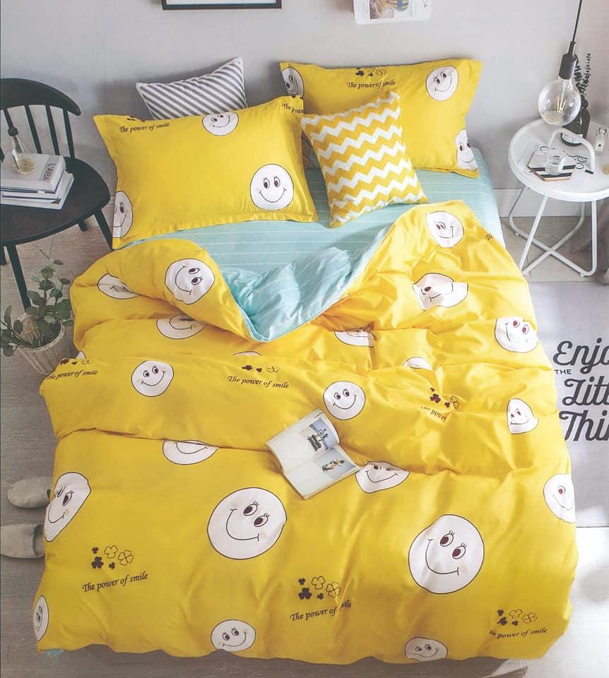 סט מלא מיטה וחצי  דגם