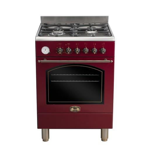 תנור משולב Fratelli Onofri PR664