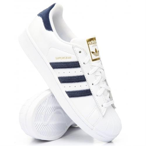 ADIDAS SUPERSTAR AC7163