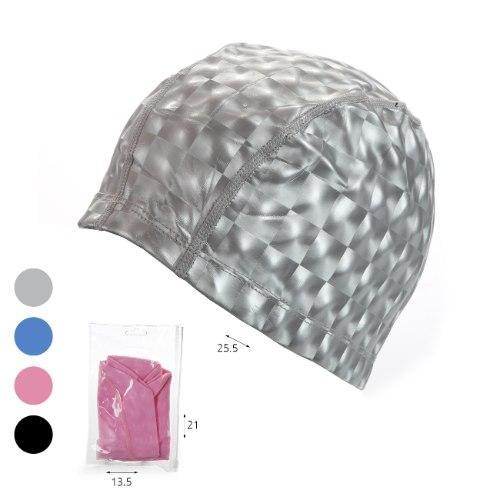 כובע ים PVC למבוגרים