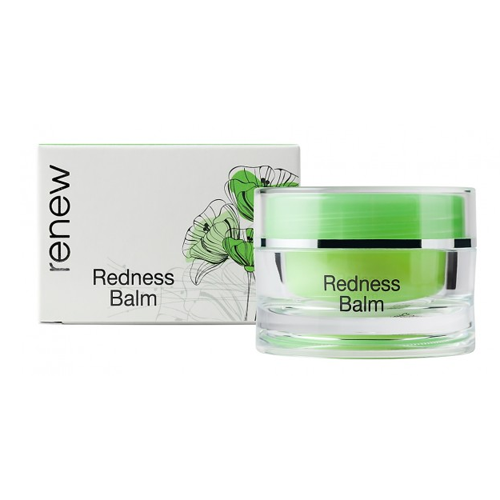 Renew  Redness Sensitive Balm - רניו קרם לעור רגיש ואדמומי