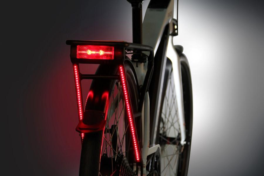 אופניים חשמליים דגמי 2020 - swiftshop.co.il