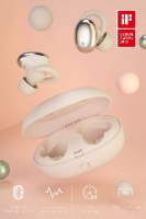 אוזניות ללא חוטים 1MORE Stylish