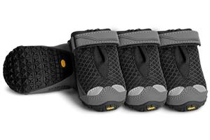 נעלי כלבים Grip Trex ל 4 רגליים