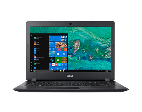 מחשב נייד Acer Aspire 1 A114-32-C62W
