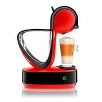 מכונת קפה Dolce Gusto infinissima