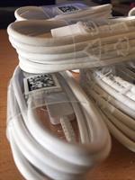 כבל USB-C מקורי סמסונג EP-DN930CWE