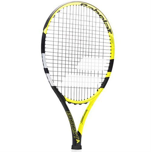Babolat Boost Aero מחבט טניס