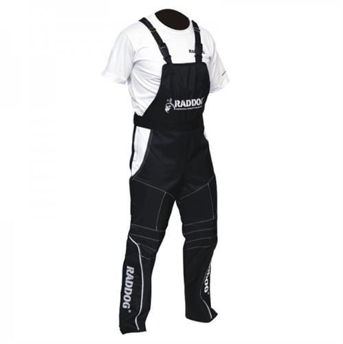 מכנס חליפת הלפר RADDOG
