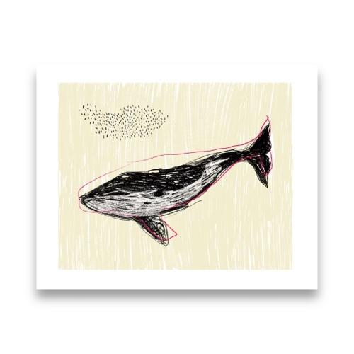 לוויתן וחברים