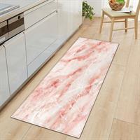 שטיחים מהממים למטבח ולאמבטיה בסגנון PVC - איכותי ביותר!