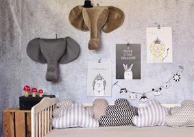 חבילת עיצוב לחדר פיל