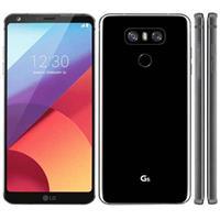 טלפון סלולרי LG G6 H870DS 64GB