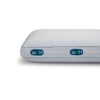 כרית שינה אורטופדית ויסקו אלסטי Cool Touch