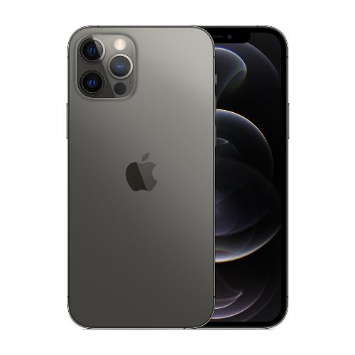 טלפון סלולרי Apple iPhone 12 Pro 128GB אפל יבואן רשמי