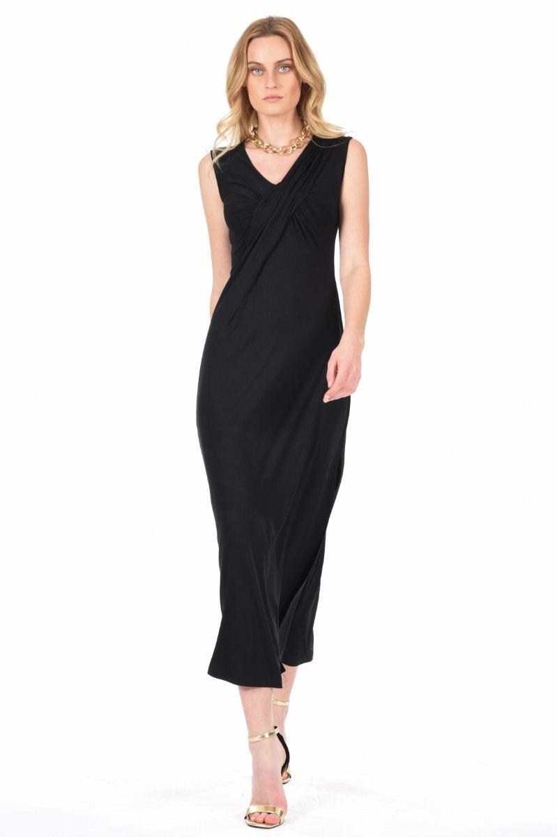 שמלה ווירפול