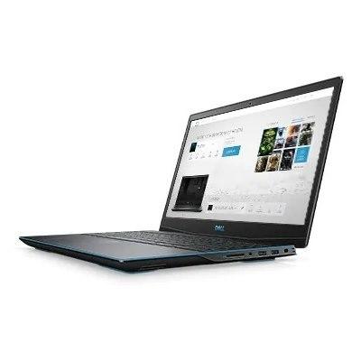 מחשב נייד מפלצתי לגרפיקה ואדריכלות דגם DELL G3