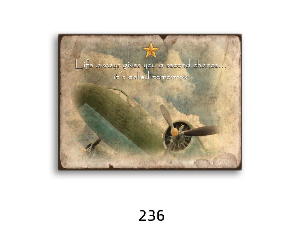תמונת השראה מעוצבת לתינוקות, לסלון, חדר שינה, מטבח, ילדים - תמונת השראה דגם 236