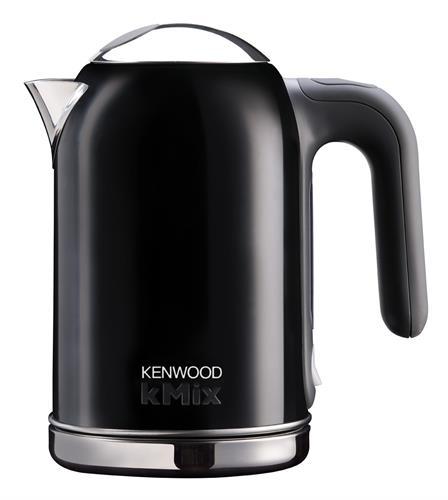 קומקום Kenwood SJM044