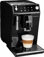 מכונת קפה אוטומטית AUTENTICA ETAM 29.510.B דלונגי Delonghi