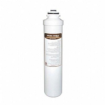 M9 - מסנן החלפה חום - Microfilter