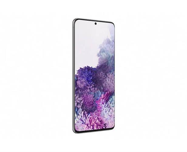 סמארטפון סמסונג גלקסי S20 Samsung Galaxy דגם S20 980 128GB