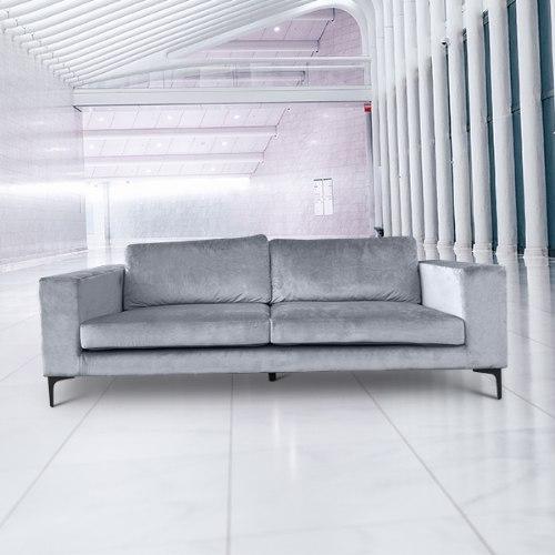 ספה 3 מושבים LW-S-365