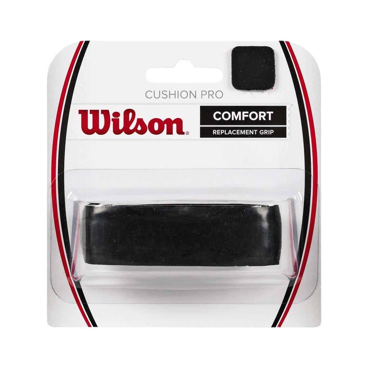Wilson Cushion Pro עורית