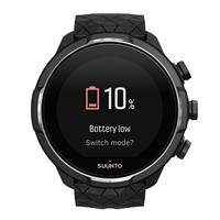 שעון סונטו Suunto 9 Baro Titanium