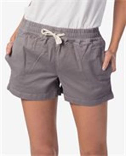RIP CURL Outcast II Short