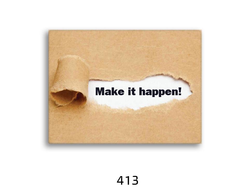 תמונת השראה מעוצבת לתינוקות, לסלון, חדר שינה, מטבח, ילדים - תמונת השראה דגם 413