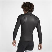 Hurley Advantage Plus Windskin Men's Wetsuit Jacket
