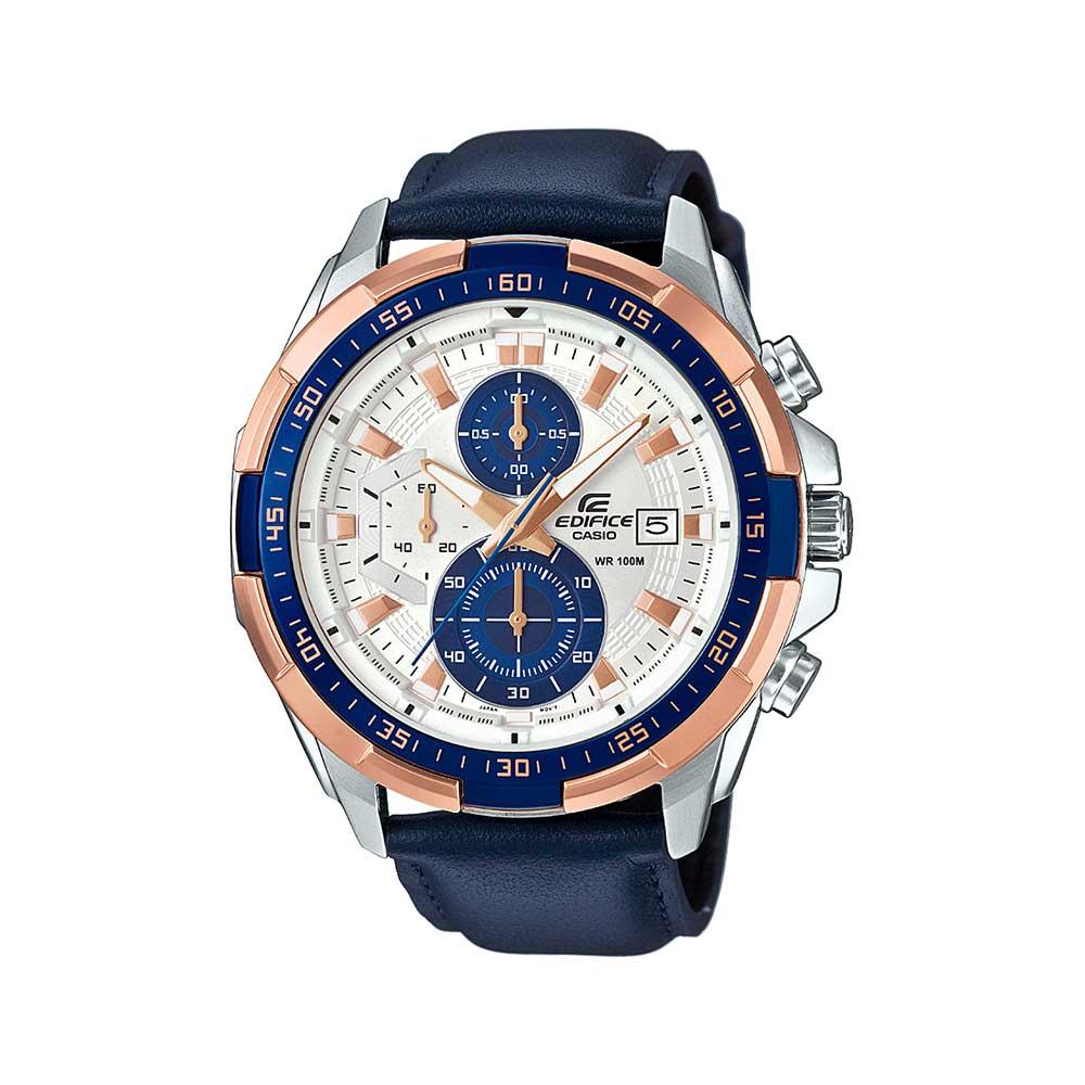 שעון יד אדיפיס EFR-539L-7C