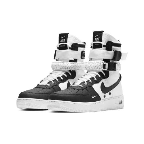 Nike W SF AF1