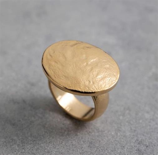 טבעת DANON - זוגות זוגות