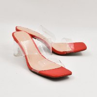 נעלי עקב לנשים - גנואה