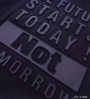 חולצה דגם 72223/2