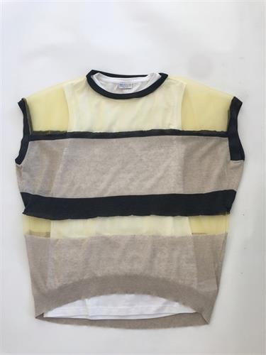 חולצה BRUNELLO CUCINELLI