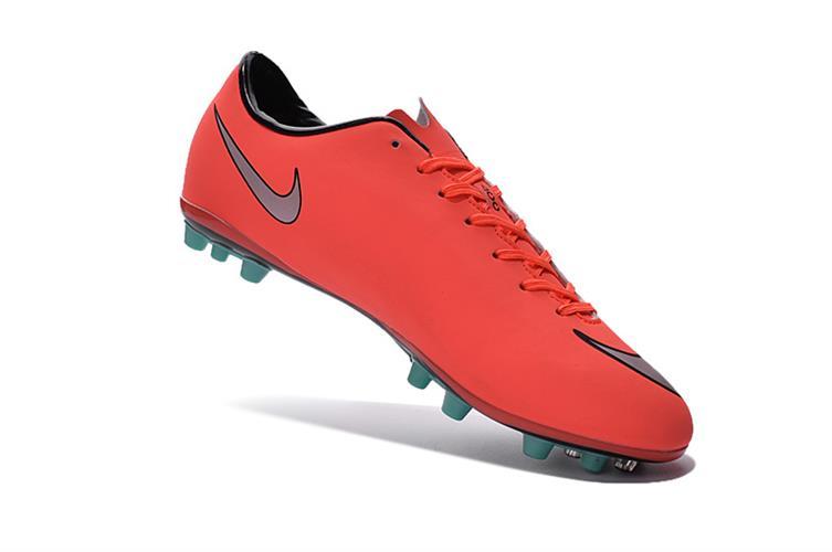 נעלי כדורגל מקצועיות נשים Nike Mercurial Superfly FG דגם2 מידות 35-44