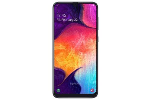 טלפון סלולרי Samsung Galaxy A40 64GB סמסונג