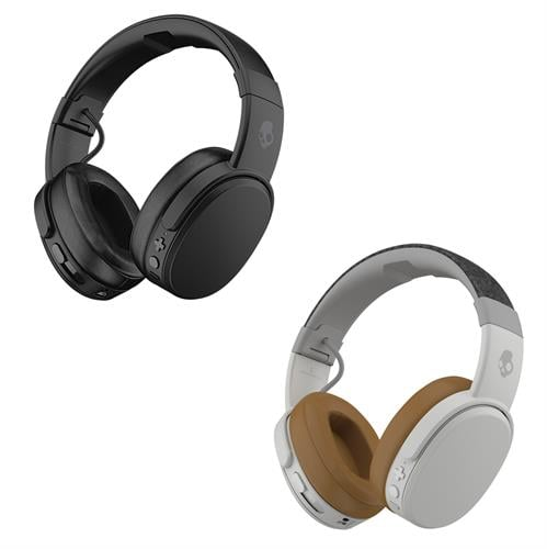 Skullcandy Crusher Wireless Bluetooth