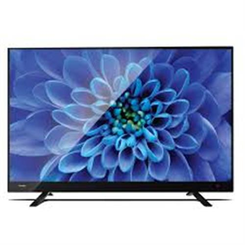טלוויזיה Toshiba 49L3750 Full HD 49 אינטש טושיבה