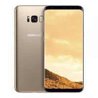 טלפון סלולרי Samsung Galaxy S8 SM-G950F 64GB סמסונג