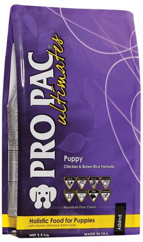 PROPAC גורים